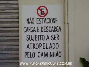 placas-toscas-ridiculas-1